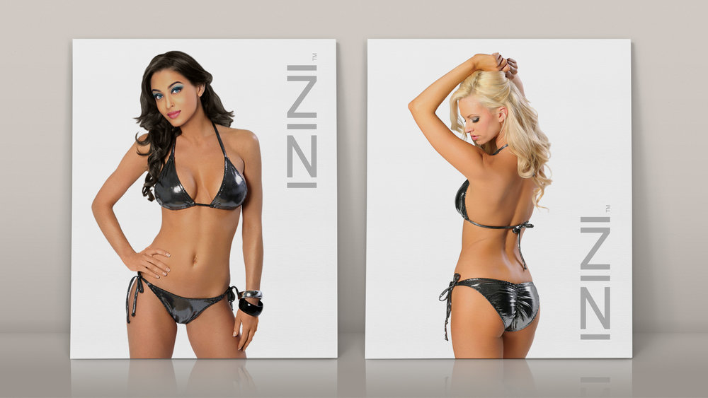 IZINI boards - 03.jpg