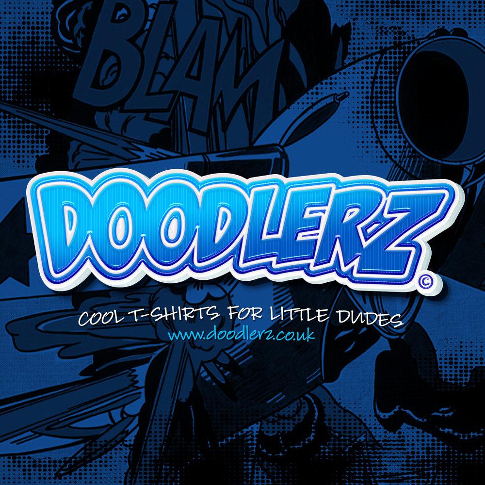 DOODLERZ_cool_kids_t-shirt_brand.jpg
