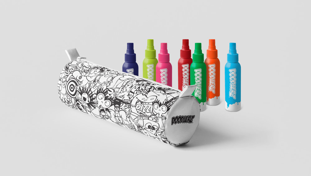 Doodlerz pencil case - 01.jpg