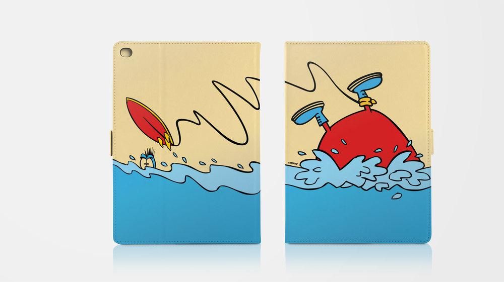 Doodlerz iPad - 01.jpg