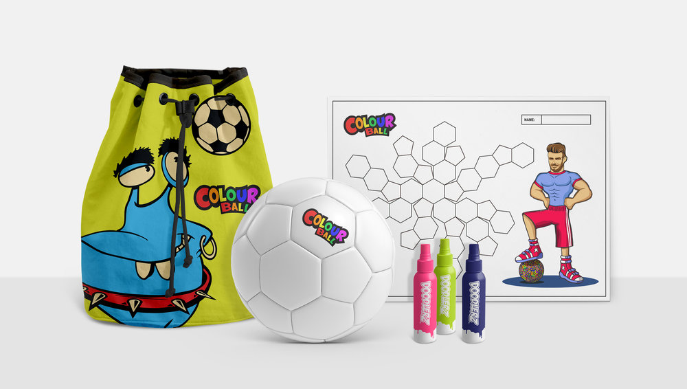 DOODLERZ - Colour Ball Bag.jpg