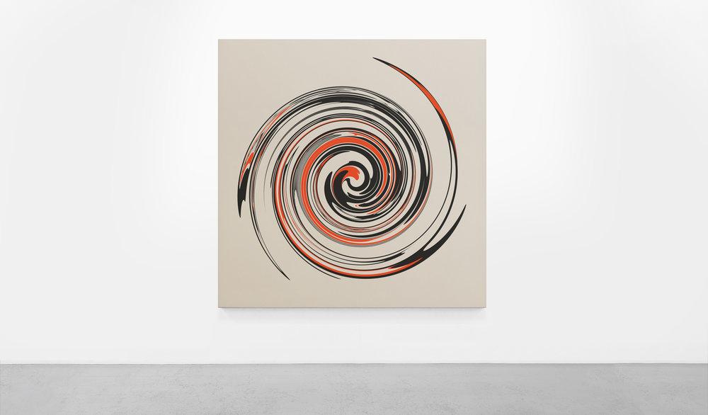 original_ink_revolution1_limited_edition_design_art_poster_minimal_minimalism_005.jpg