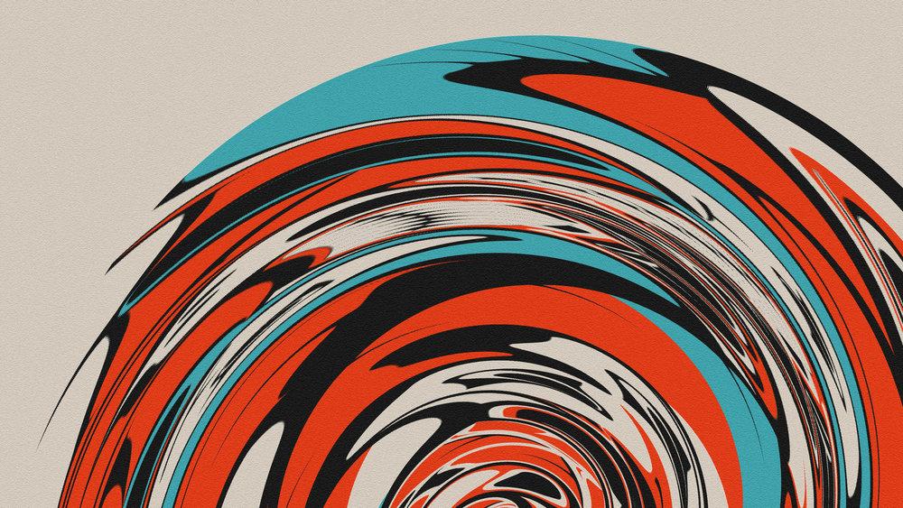 original_ink_revolution1_limited_edition_design_art_poster_minimal_minimalism_closeup_02.jpg
