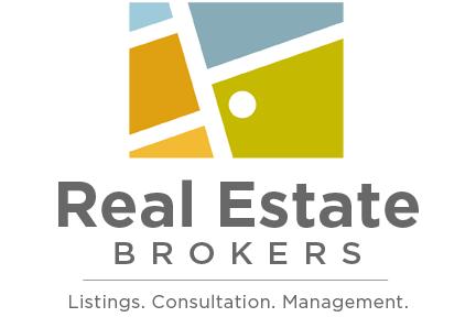 REAL_ESTATE_BROKERS_logo_web.png