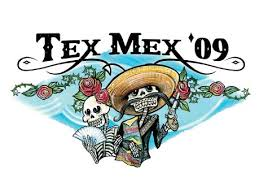 Tex mex stuff - The best chili's in holland