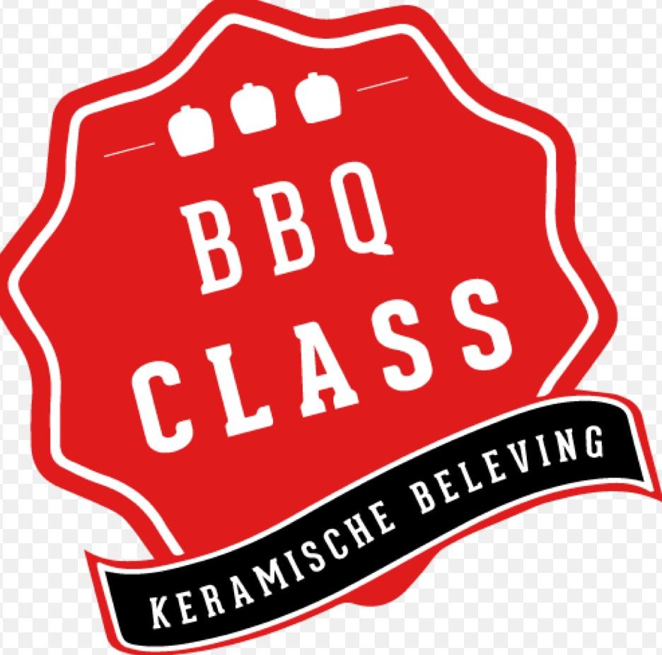 BBQ CLASS -