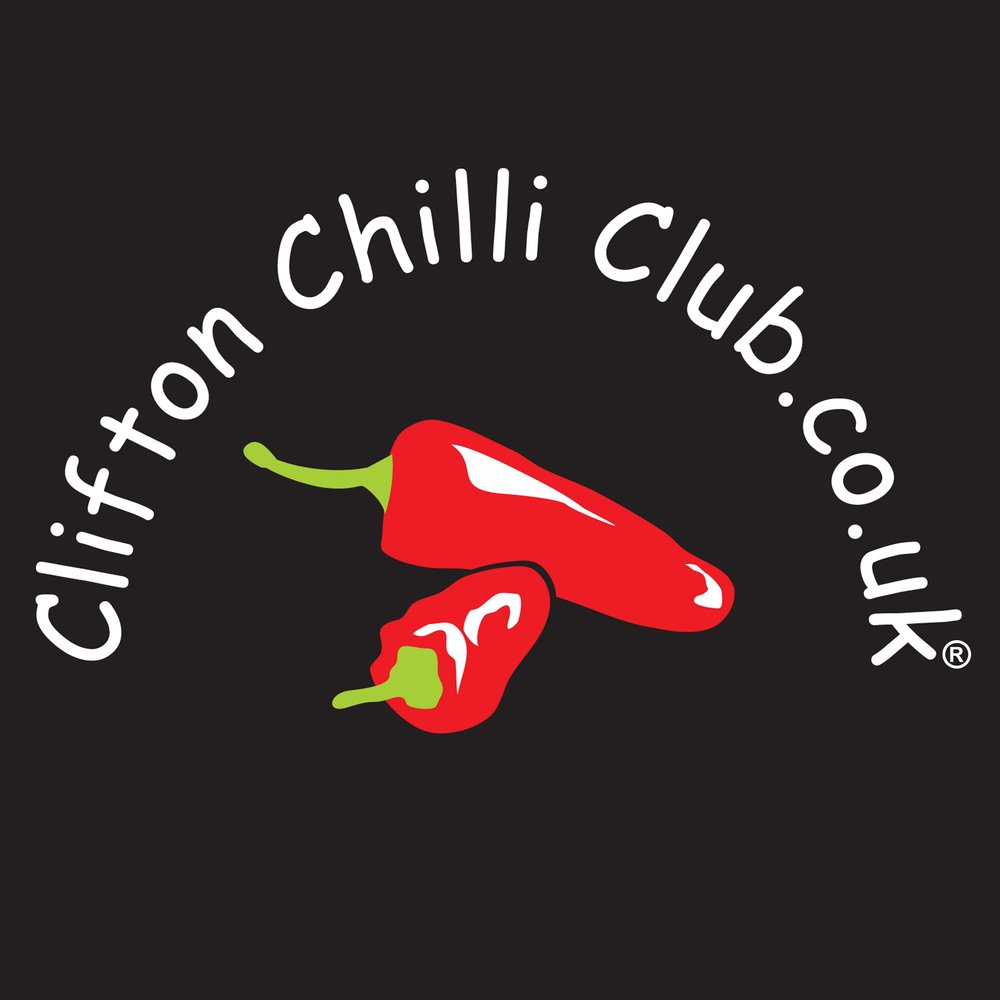 Clifton Chilli Club (UK) -