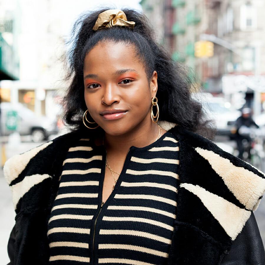 New-York-Women-Scrunchies-Man-Repeller-February-2018-8478-copy.jpg