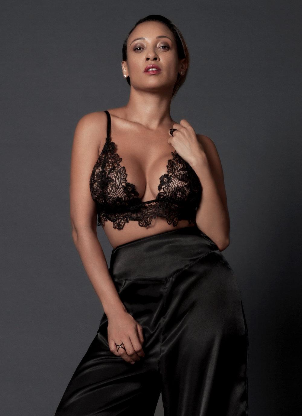 Lisa Maffia naked (21 pictures), young Porno, iCloud, in bikini 2019