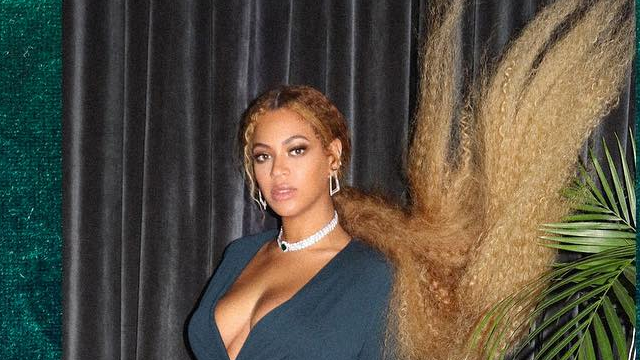 beyonce-long-ass-textured-ponytail-main.png