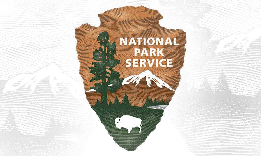 National Park Service   Perform Survey of Parking Management Best Practices  Prepare Case Studies  Review Parking Revenue and Access Control Technologies