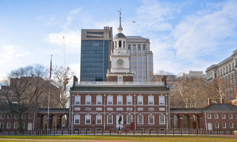 Independence Mall   Interview Transportation Providers and Other Stakeholders  Benchmark Other Bus Management Plans  Develop Operating Cost Estimates