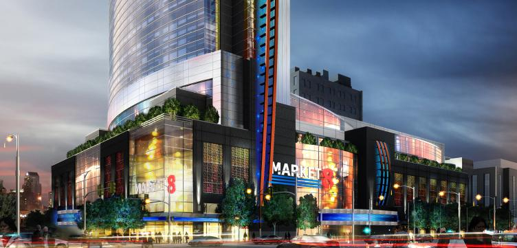 Goldenberg Group   Analyze Parking Supply and Demand for an Urban Casino Site  Develop a Parking Management Plan for a Mixed-Use Development  Recommend Technologies to Support Customer-Focused Parking