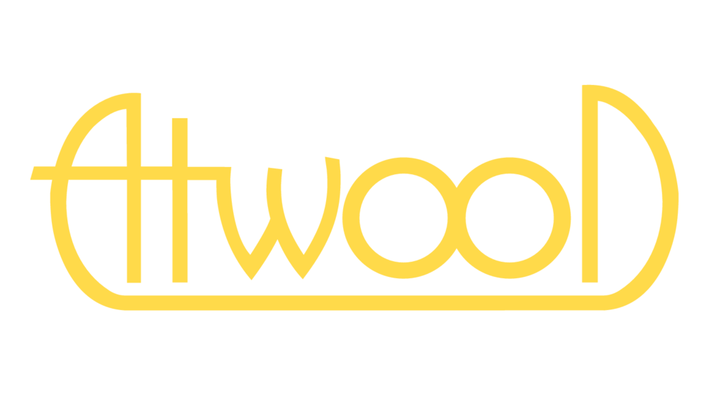 Atwood_ylw-1450x809.png
