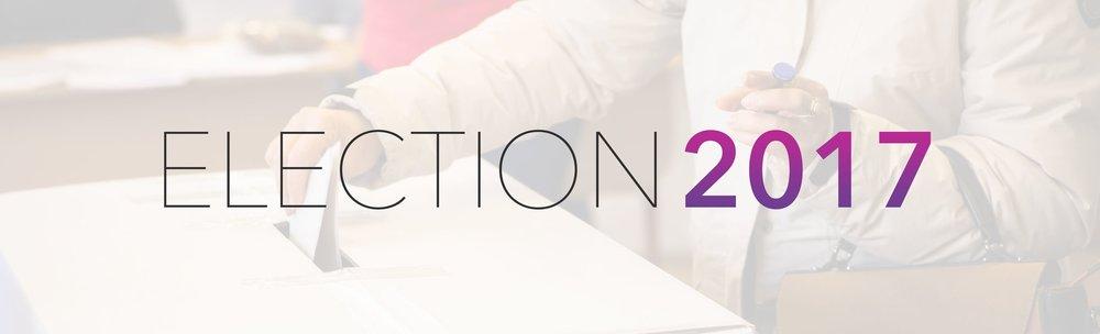 FCG-Election.jpg