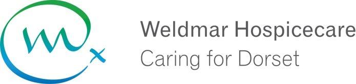weldmar-logo.jpg