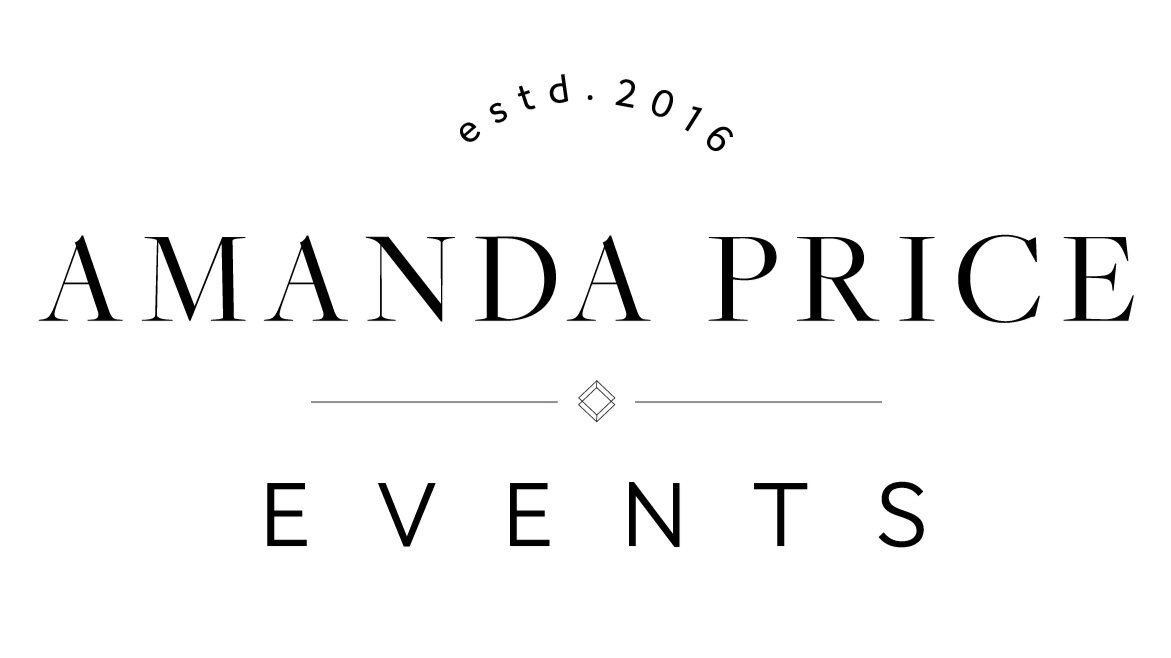 Amanda Price Events