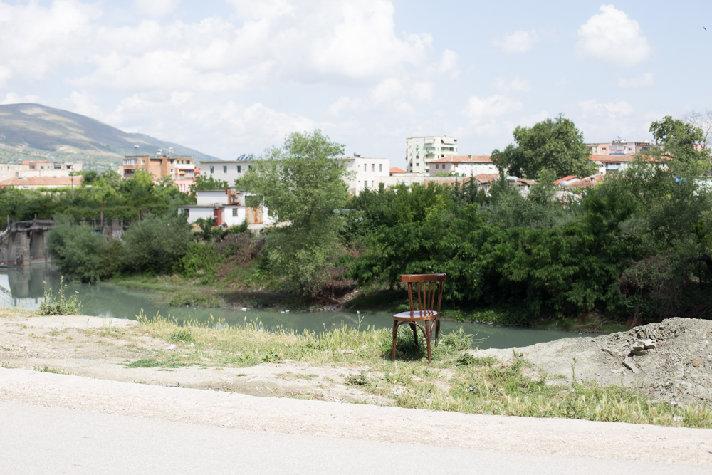 002_albania_ninnividgren.jpg