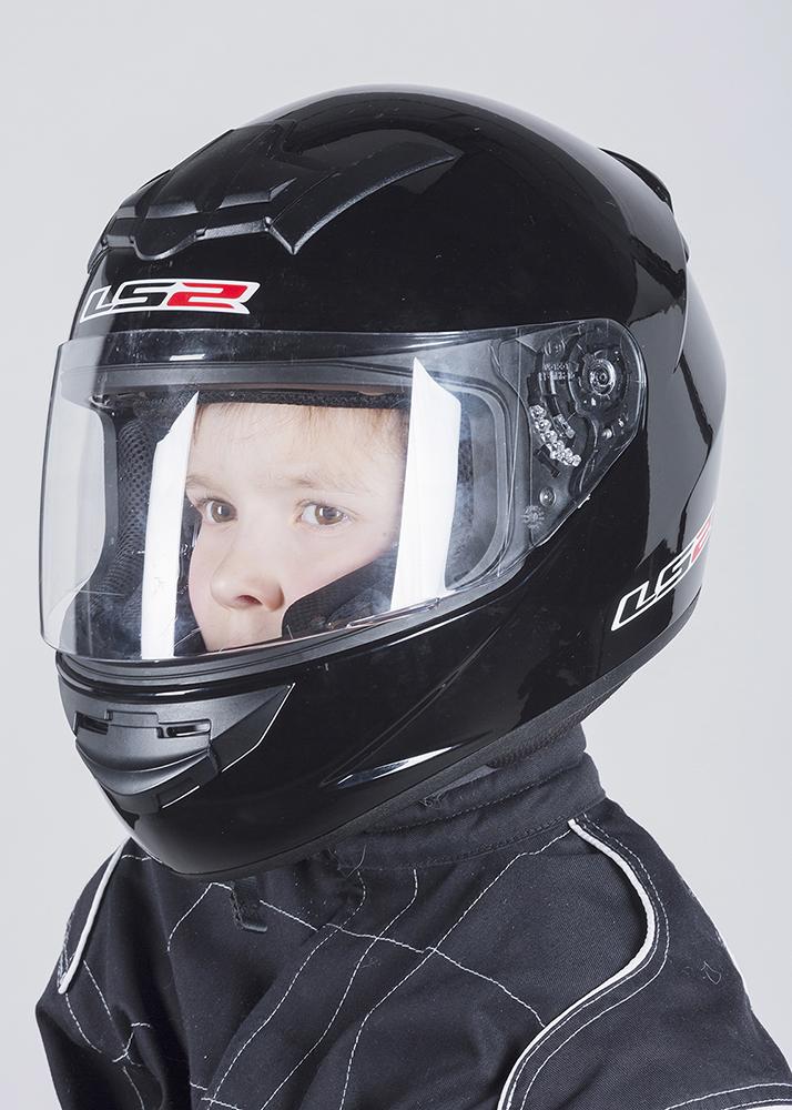Aku Isotalo_Racers 01.jpg