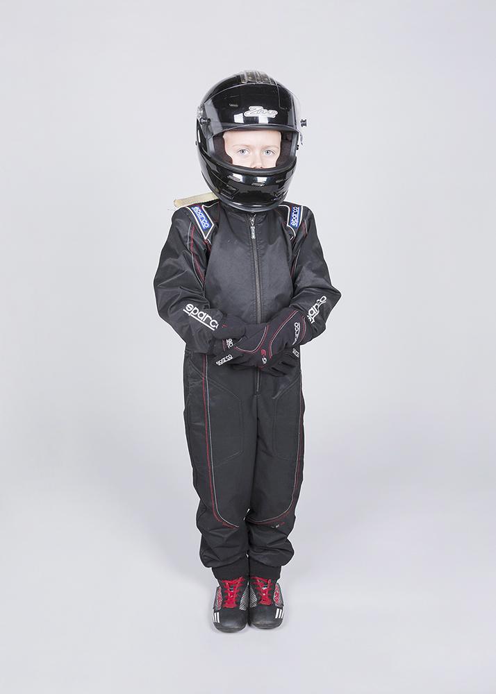 Aku Isotalo_Racers 04.jpg