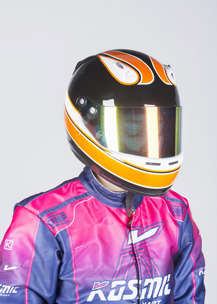 Aku Isotalo_Racers 03.jpg