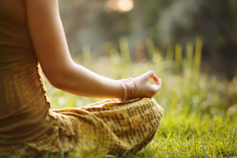 meditation nature.jpg