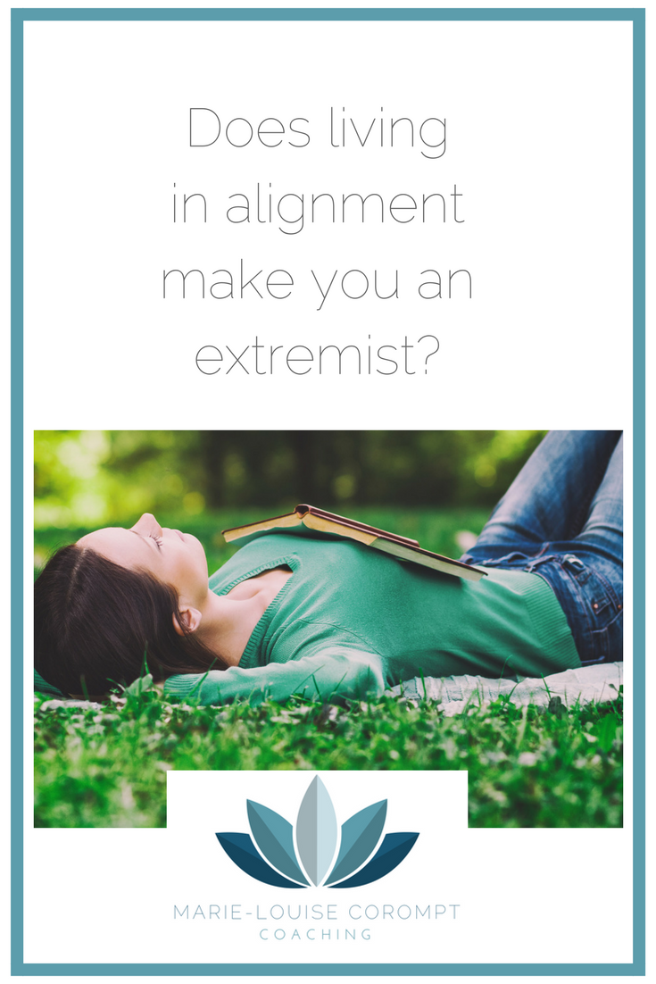 Does living in alignment make you an extremist-.png