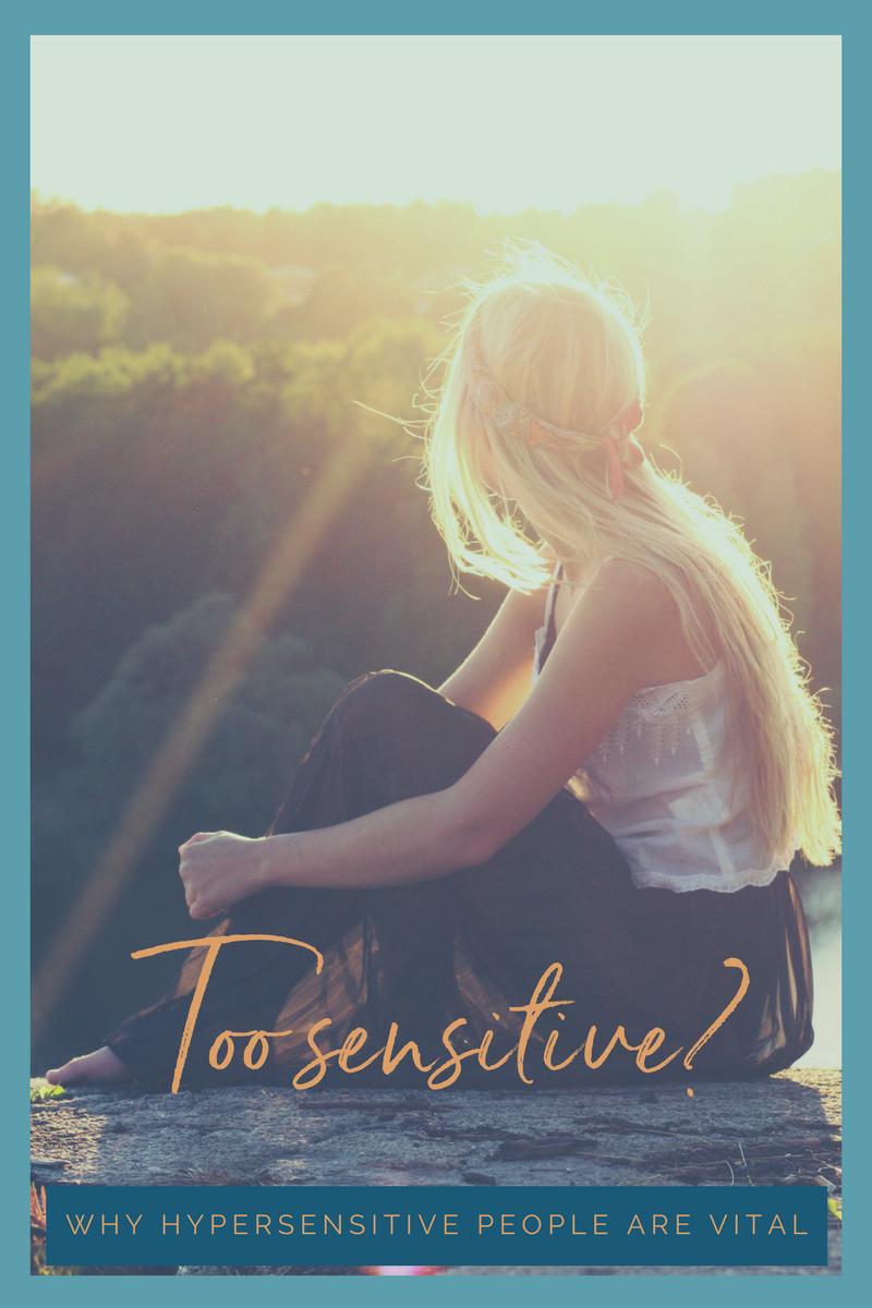 Too sensitive-.png