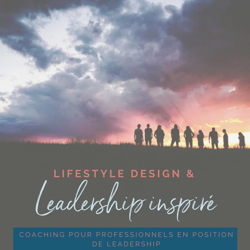 Leadership inspiré.png