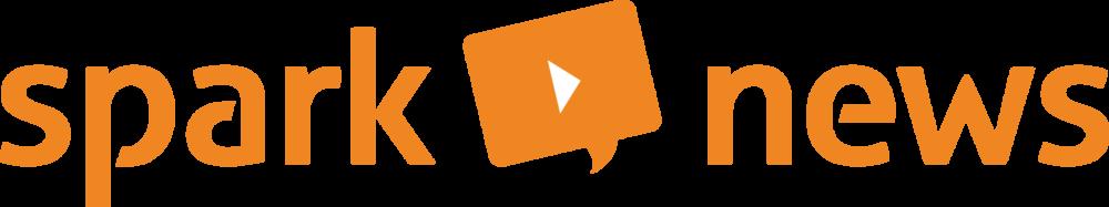 logo sparknews-sansbaseline.png