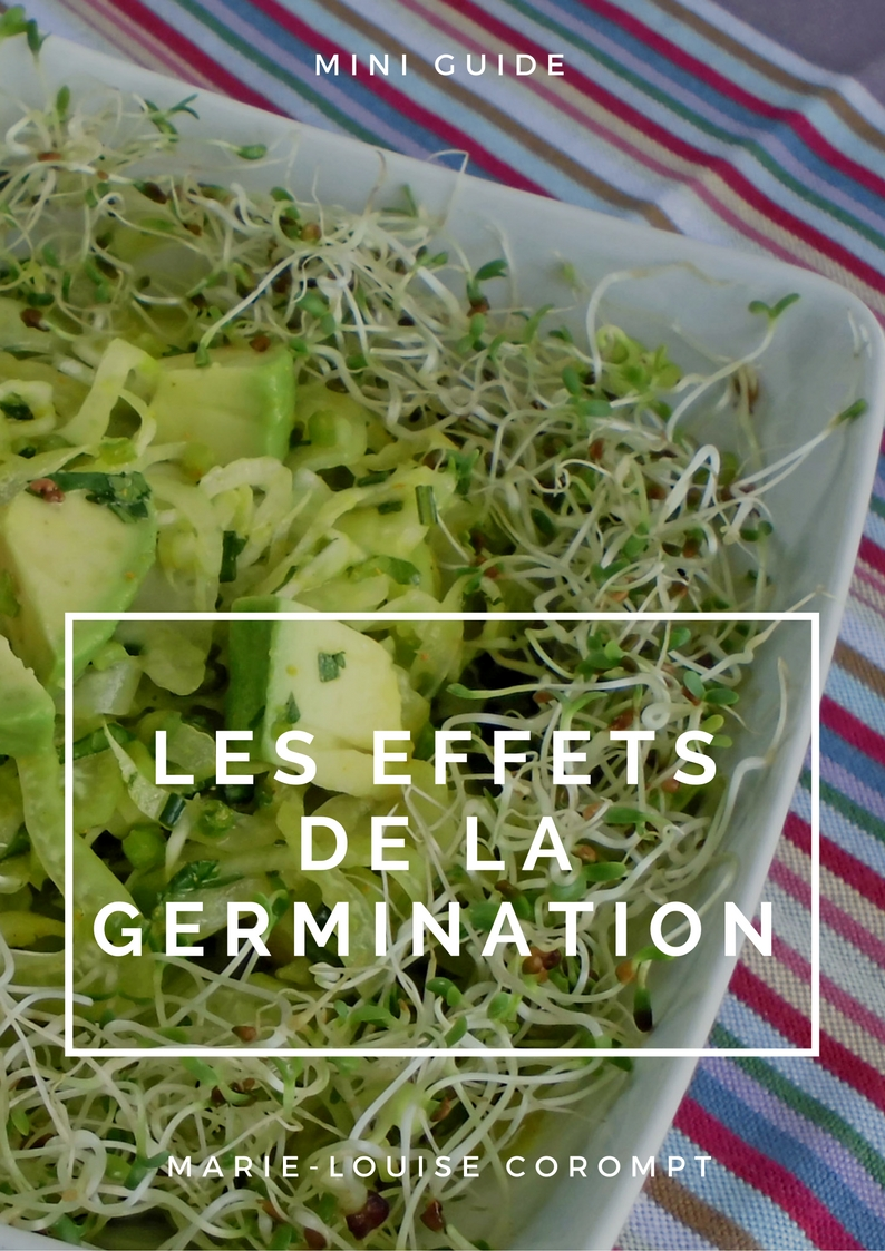 effets germination cover.jpg