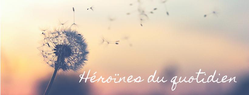 Héroïnes du quotidien banner.png