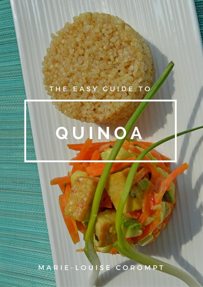 easy guide to quinoa cover.jpg