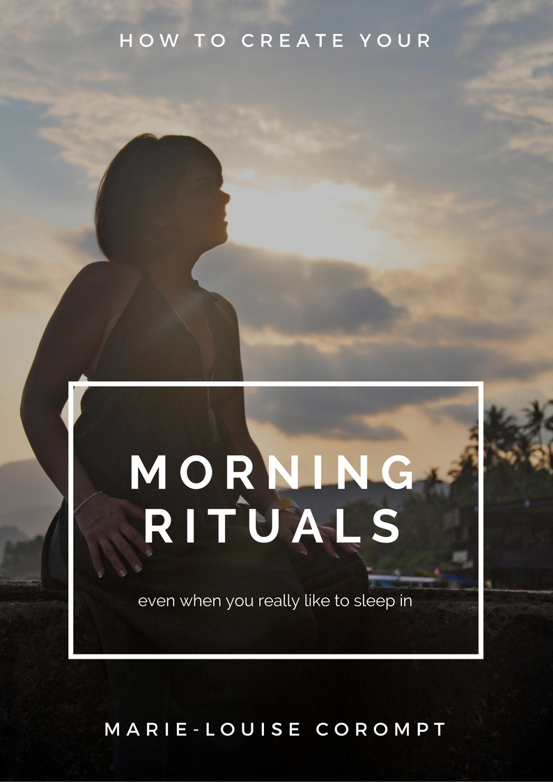 Morning rituals cover.jpg