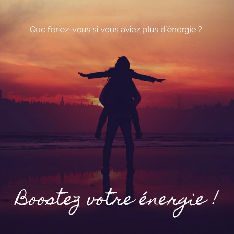 boostez votre énergie website.png
