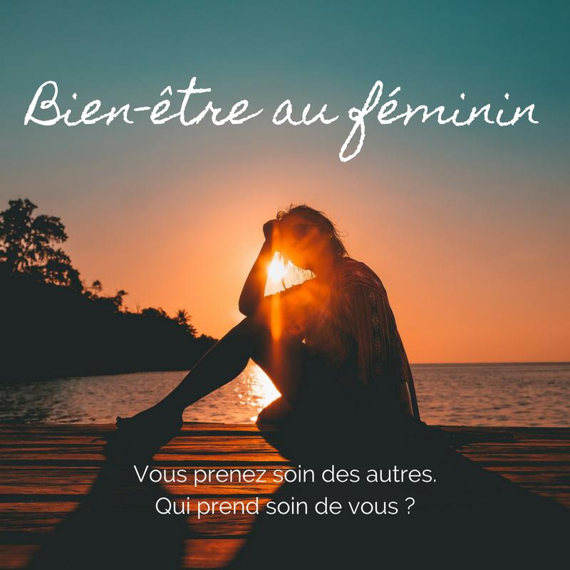Bien-être au féminin website.png