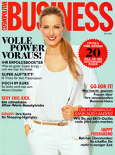 Cosmopolitan_Business_Mai14_Titel.jpg