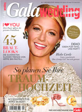 gala_wedding_brautschuh_cover.jpg