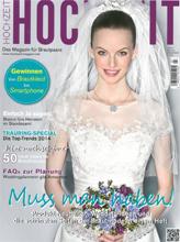 Hochzeit_Apr14_Titel.jpg