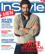 InStyle_Men_September_13_Cover.jpg