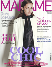 MADAME_November2013_Cover_kl.jpg