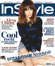 November2014_Instyle_Cover_kl.jpg