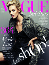 selve_Vogue_September_Issue_2013.jpg