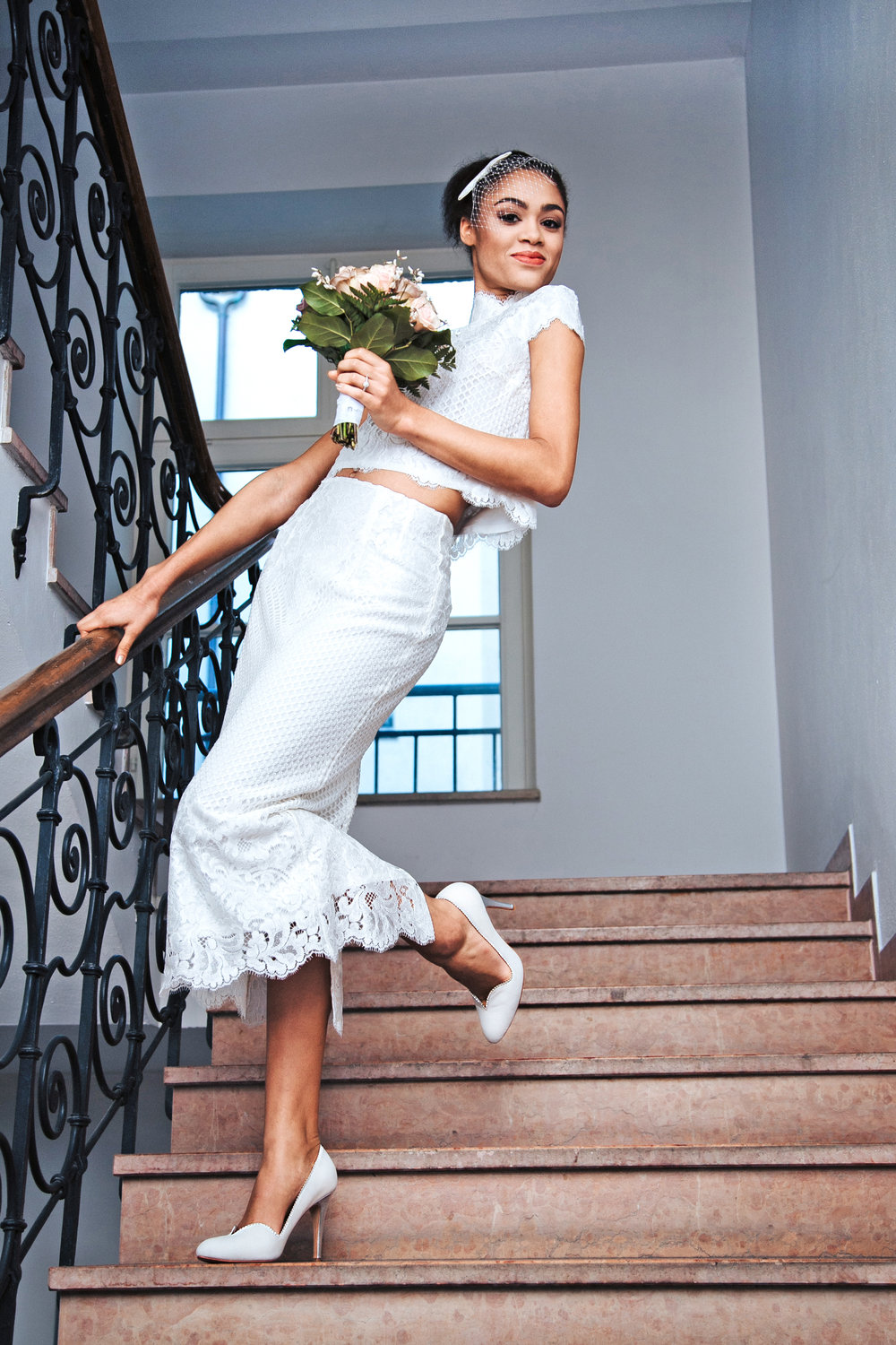 selve_munich_Crystal_Bridal_Image_Kaviar_Gauche_Dress.jpg
