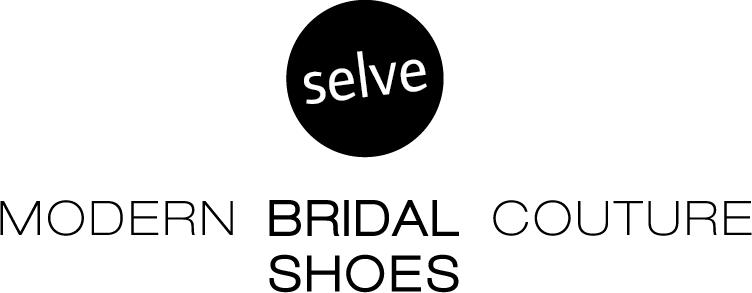 Schuhgrossen Brautschuhe Hochzeitsschuhe Handmade By Selve