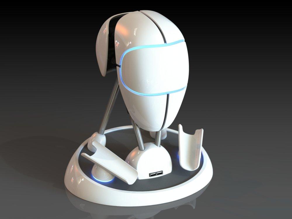 Headset 4.JPG