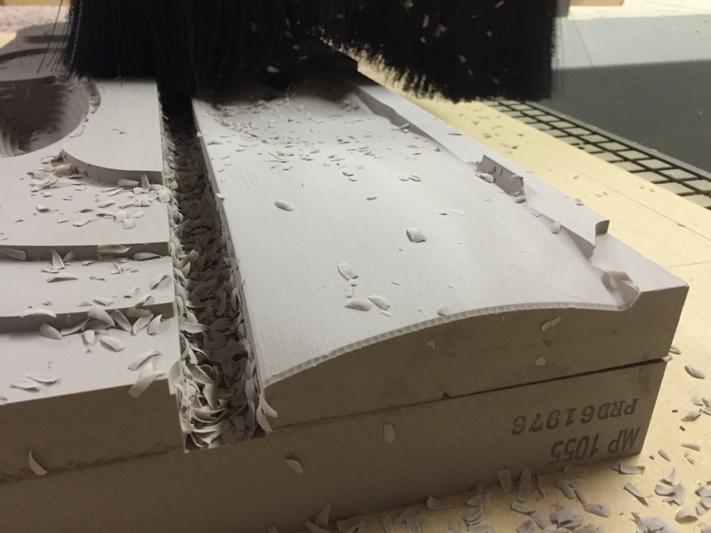 Foam Machining 30.JPG