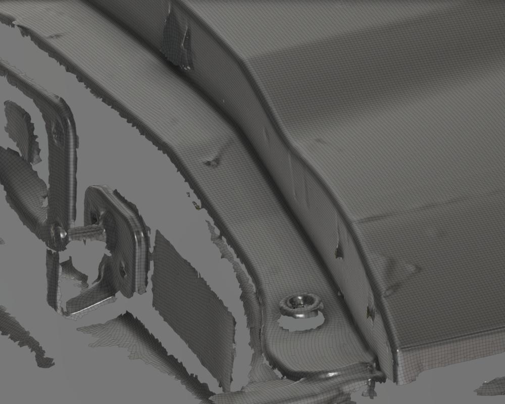retop_reardoor-bottom v1.png