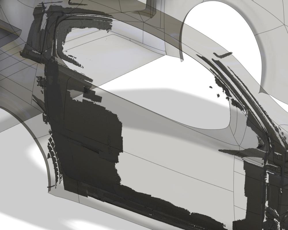 EV3 Assembly v118.png
