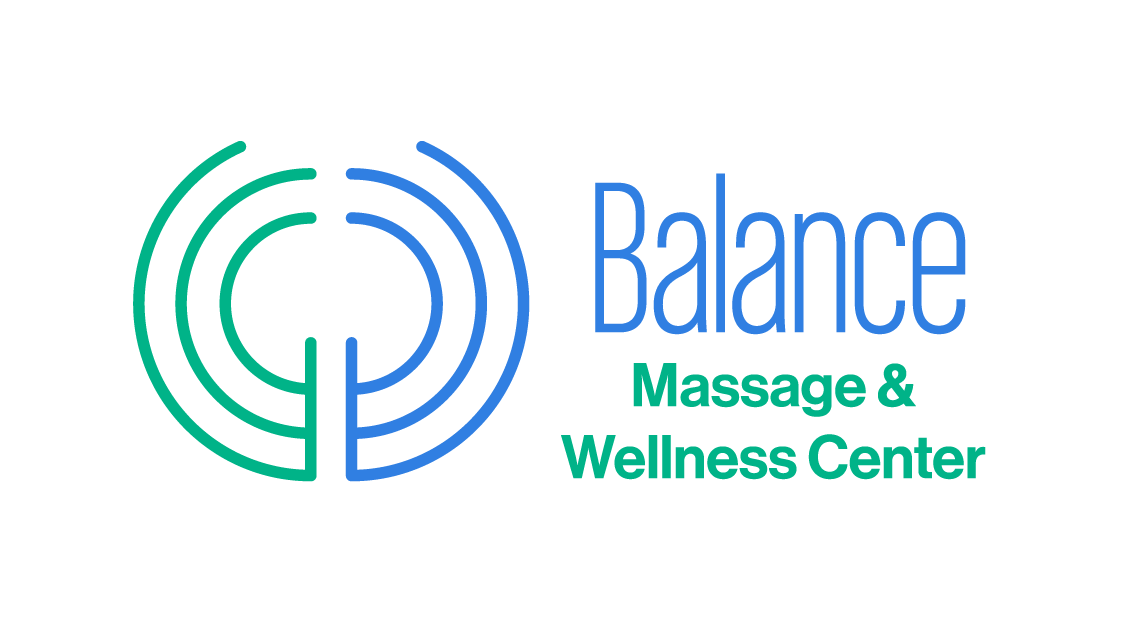 Newington Ct Massage Holistic Health Reiki Balance Massage Therapy